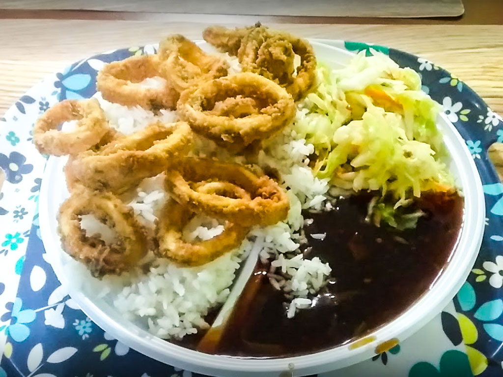 food-img